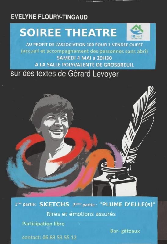 2019 05 04 affiche soiree theatre
