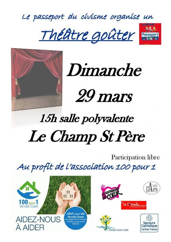 2020 03 29 theatre gouter